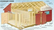 Carpentry Woodworkers Start Up 17gb 4 Dvds Make It Build Blueprints Pdf Mp4s