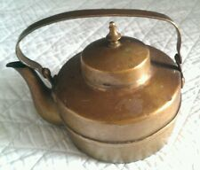 Antique Tea Kettle
