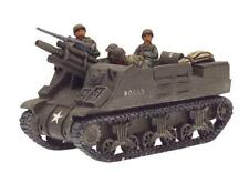 Flames of War - USA: M7 Priest HMC US143