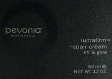 Pevonia Lumafirm Repair Cream Lift & Glow 50ml /1.7oz NEW