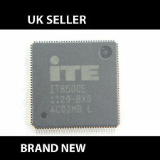 1x Brand NEW ITE IT8500E TQFP IT8500E BXS IC Power Chip