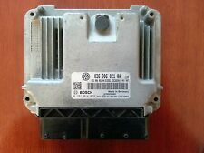 TUNED !!! VW GOLF V ECU 1.9 TDI 105 BXE 03G906021QA IMMO OFF PLUG&PLAY