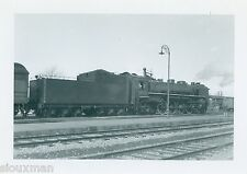 Image result for Canadian National 4-8-2