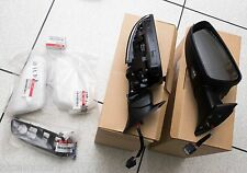 Back Mirror Folding, Puddle, Signal Lamp, Switch 6EA for Kia Forte K3 2014-2016