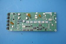 LAM RESEARCH CORPORATION, 810-010473-009, BOARD, RF INTERFACE, FLEX45