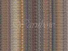 Noro ::Silk Garden Sock #267:: silk mohair wool yarn Browns-Grey