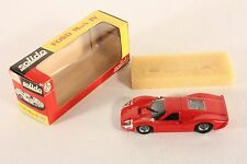 Solido 170, FORD MARK IV, Mint in Box #ab672