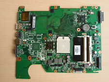 Faulty HP Compaq G61 CQ61 AMD Motherboard 577065-001