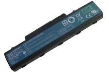 Battery For Acer Aspire 5532 4732Z AS09A31 AS09A41 Genuine AS09A56 AS09A61 USA