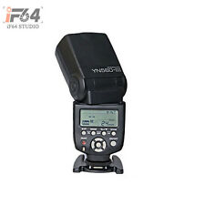Yongnuo YN-560III Flash Studio Speedlight YN560 III Support RF602/603 For Camera