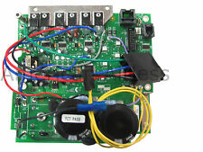 Graco Control Board Repair Kit 287689 Fits LineLazer IV 3900 5900 200HS