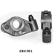 x4 Kia Carnival 2.9 2.9CRDi J3 culbuteur poussoir hydraulique 4 pièces