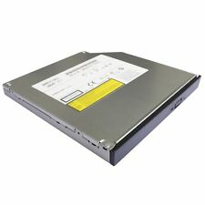 New Teac DW-224E CD-RW/DVD combo drive for laptop notebook