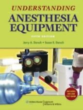 Understanding Anesthesia Equipment Int'L Edition
