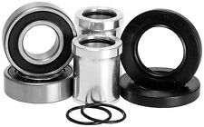 KTM 250 XCF/W 2007 WATERTIGHT WHEEL COLLAR AND BEARING KIT FRONT