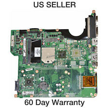 HP Compaq DV5 AMD Laptop Motherboard 482325-001