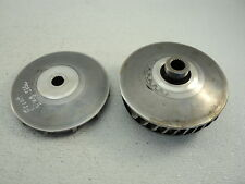 Honda CH250 CH 250 Scooter #7507 Primary Drive Clutch