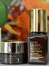 Estee Lauder ADVANCED NIGHT REPAIR Synchronized Recovery Complex For Face & Eyes