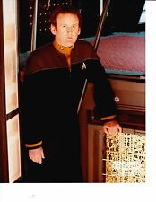 Colm Meaney  (Star Trek DS9)  8x10 Photo
