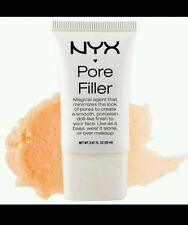 "BRAND NEW PORE FILLER & SHINE KILLER COMBO SET - ""POF01 + SK01"