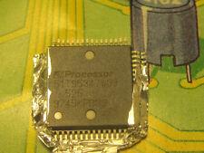 51T95347W03 IC  PROCESSOR QFP64 NEC    1pcs