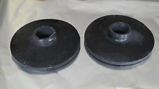FEDERTELLER ORIGINAL BMW E30 E36 E46 Z3 5 mm Höherlegung SET 5mm BLITZVERSAND