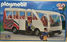 Playmobil 4419 City Bus New & Sealed Rare