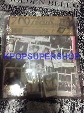 SMTOWN 2007 Summer SM TOWN CD NEW Sealed Super Junior Dong Bang Shin Ki Boa More