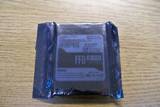 New- sealed in bag, 1Gb 2.5 M-Systems FFD IDE Plus Solid State Flash disk