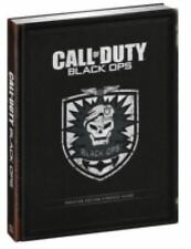 Call of Duty Black Ops: Multiplayer Tactical Recon Stand, (Strategy Guide)
