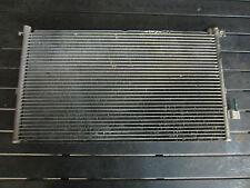 klimakühler kühler 1s7h19710bc ford mondeo mk3 iii 2.0 TDCI 96kw