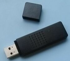 VEEZY VEZZY USB WIFI ADAPTER Smart TV DONGLE TELEFUNKEN FINLUX HITACHI Bush