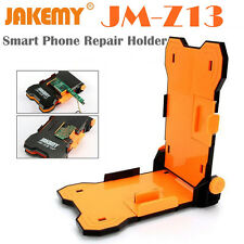JAKEMY 4 in 1 Universal Mobile Phone Repair Holder PCB Board Holder For Samsung