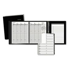 At-A-Glance 2016 Weekly Appointment Book Plus - 70865P05