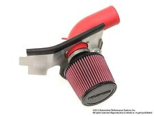 Neuspeed 65.10.48R P-Flo Air Intake 14+ VW 1.8/2.0 TSI CPLA no airpump (Red)