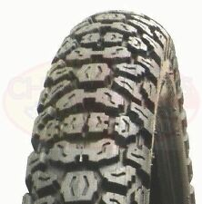 4.10-18 Tyre for TMEC GY125 E Marked Road Legal Premium Tyre