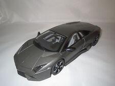 AutoArt  Lamborghini  Reventon  (mattgrau-met.)  1:18 Ohne Verpackung !!