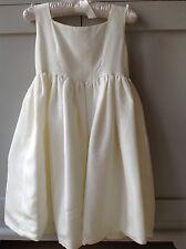 Très jolie brides maid robe pour filles taille 4 ans