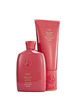 Oribe Bright Blonde Shampoo & Conditioner for Color Set  8.5floz and 6.8 fl.oz