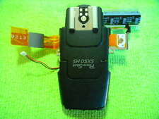 GENUINE CANON SX50 HS FLASH UNIT REPAIR PARTS