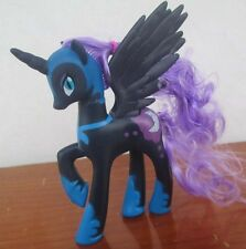 @50 My Little Pony FRIENDSHIP IS Magic Princess Luna Nightmare Moon 5 inch