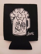 Sailor Jerry Beer Can Coozie Koozie Draft America Tattoo Flash Rum NEW