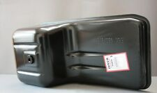 504349107 Oil sump Iveco EuroCargo Tector 4-cylinder