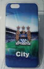 iphone 6 Case  Official  Manchester City FC  Case .