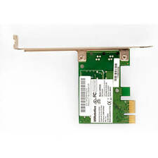 New OEM US Robotics USR5638 56K V.92 PCI Express Fax Modem