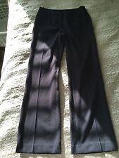 Women's ATELIER Luxe Boutique Dress Pants size 4
