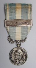 MED 142 - MEDAILLE COLONIALE - AGRAFE EXTREME ORIENT