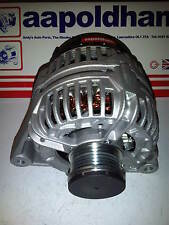 PORSCHE 911 3.4 3.6 3.8 inc CARRERA 2S 4S & GT2 BRAND NEW 150A ALTERNATOR 97-08