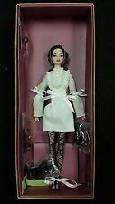 Fashion Royalty Dynamite Girls Spooky Sooki The Return Dressed Doll - NRFB