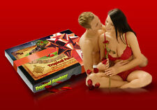 Adult sex board game - Tropical Fantacy